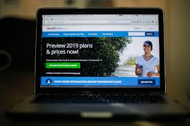 Federal Judge In Texas Rules Entire Obama Health Care Law Is