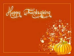 Background Thanksgiving Wallpaper ...
