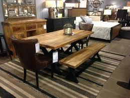 cheap furniture stores in dfw best dallas discount georgia