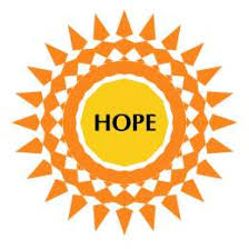 Image result for hope in change clip art
