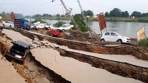 Explore more on earthquake today. Pakistan Earthquake Today What Is The Current Death Toll And Where Was It On The Richter Scale