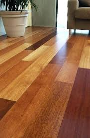 plywood floor paint paint plywood floor painting a plywood floor ideas paint over plywood floor plywood floor paint