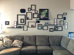 collage wall frames regarding photo frame prepare 12