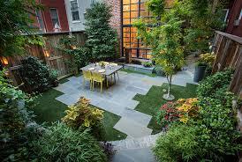 Small Picture Landscape Design Garden Design MD VA DC
