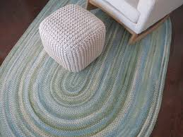 powerful chenille braided rugs ll bean rug designs