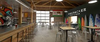 and what would a day learning about beer be without a beer an on site beer garden will help guests satisfy and expand their pallets in addition to filling