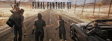 chapter 10 the heart of a king main storyline final fantasy xv game guide gamepressure com