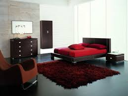 Types Of Living Room Furniture Impressive Red Fabric Sofa Sets Cushions Covers Interior Living