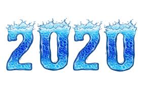 Number 2020 Png Image Hd Png Real