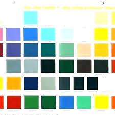 Rustoleum Aluminum Paint Colors Bydl02 Co