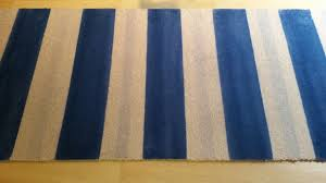 area rug binding tape best of painting a diy area rug what not to do of
