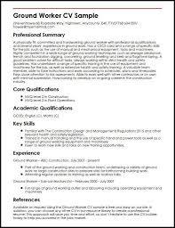 custodial worker resume resume ideas