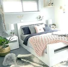 Grey And Gold Bedroom Gray White Bedrooms Purple Living Room Light ...