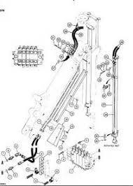 similiar case backhoe parts diagram keywords 580 case backhoe parts diagram on case 580k backhoe parts diagram
