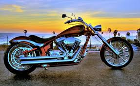 big dog motorcycle com