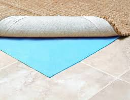 waterproof area rug interesting waterproof area rug waterproof indoor area rugs