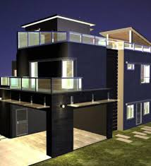 modern house design 2012002 pinoy eplans modern house designs