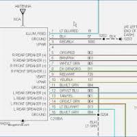 sony m610 wiring diagram wiring diagram libraries sony model cdx m610 wiring diagram wiring u0026 schematics diagramsony cdx m610 wiring diagram 4k