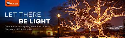 decorative string lighting. string of lightsled lightrope lightslight fairyled lights decorative lighting a
