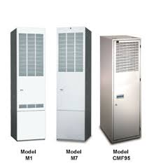 manufactured home furnace. Exellent Home An Equally Smart Decision Is Choosing A Gas Furnace That Designed  Specifically For Use In Your Manufactured Home For Manufactured Home Furnace U