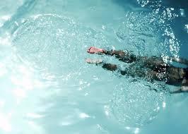 summer pool tumblr. Bondi Beach Pool Tumblr Summer M