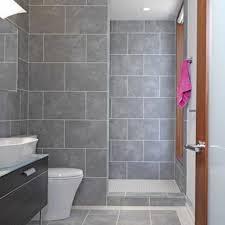 Small Bathroom Walk In Shower Designs Bathroom Design Bathroom - Walk in shower small bathroom
