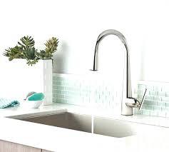 quality bathroom faucets. Best Bathroom Faucet Manufacturer Me Quality Brands Faucets U