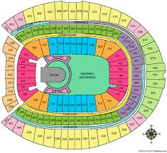 Broncos Stadium At Mile High Tickets Broncos Stadium At