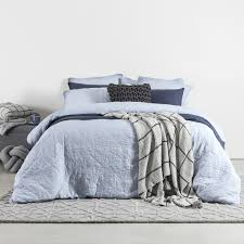 quilted duvet cover. Watson Quilted Quilt Cover Set Duvet