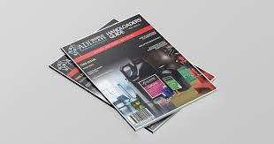 Adi Powder Reloading Chart Home Adi World Class Powders And Ammunition