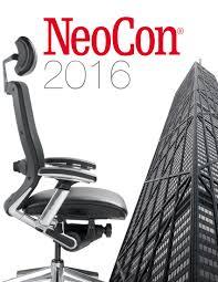 nightingale chairs cxo. monday, june 13, 2016 to thursday, 16, nightingale attending neocon chairs cxo