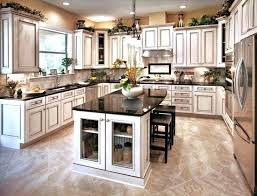 kitchen cabinet cleaner great endearing cleaning company names wood cabinets kitchen intended for best kitchen cabinet cleaner best kitchen cabinet cleaner