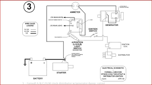 wiring diagram for farmall m tractor the wiring diagram farmall h generator will not charge yesterday s tractors wiring diagram
