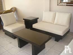 opulent furniture. Modern Wood Sofa Opulent Design 16 Japanese Furniture Sala Set For R