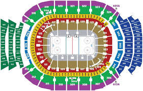 Maple Leafs Seating Chart 28 Disclosed Acc Platinum Seats