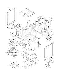 Ct110 wiring diagram honda ct110 yamaha outboard wiring harness diagram