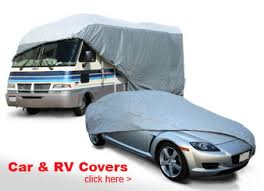 Coverite Car Covers Custom Car Covers Truck Covers Boat