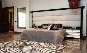 custom made furniture interior designers in dubai