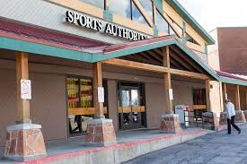 Jans Sport Park City Sports Authority To Close All Stores Including In Park City
