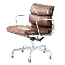 eames reproduction office chair. Fine Office Eames Office Chair Replica Uk Desk Large Size Of  Reproduction  Intended Eames Reproduction Office Chair E