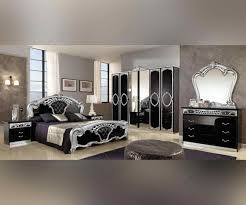 trend bedroom furniture italian. Inspiring The Collection Of Bedroom Furniture Modern Home Decor Pics Italian Trend And Online Style 7