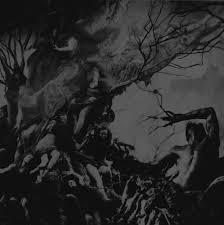 ABIGOR - <b>New</b> Abigor album almost finished! <b>Black Metal</b>... | Facebook