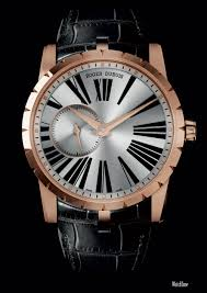 Knights Of Round Table Watch 1000 Images About Roger Dubuis On Pinterest Skeleton Watches