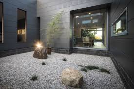 Arcologic Design Meet The Designer John Damant Home Base