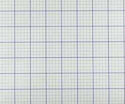 Print A Graph How To Print Graph Paper In Excel Techwalla Com