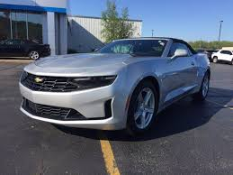 Used Chevrolet Camaro For Sale In Richland Center Wi Carsforsale Com