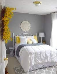 37 best grey bedroom decor ideas 2021