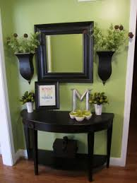 cheap entryway table. 37 Best Entry Table Ideas (Decorations And Designs) For 2018 With Regard To Small Cheap Entryway T