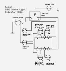 Prodigy brakeontroller wiring diagram schematic rf tekonsha p2 trailer 1280x1364 brake controller