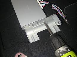 2005 tundra jbl amp wiring diagram 2005 image need wiring diagram for three plug jbl toyota amp need on 2005 tundra jbl amp